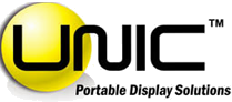 unic display solutions